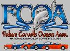 NCCC Future Corvette Owners Association